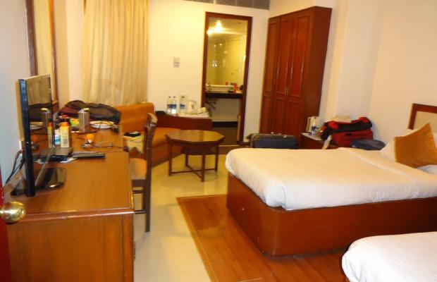 фото отеля Amer Palace изображение №17