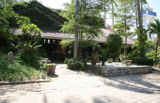 фотографии Mui Ne Resort изображение №28