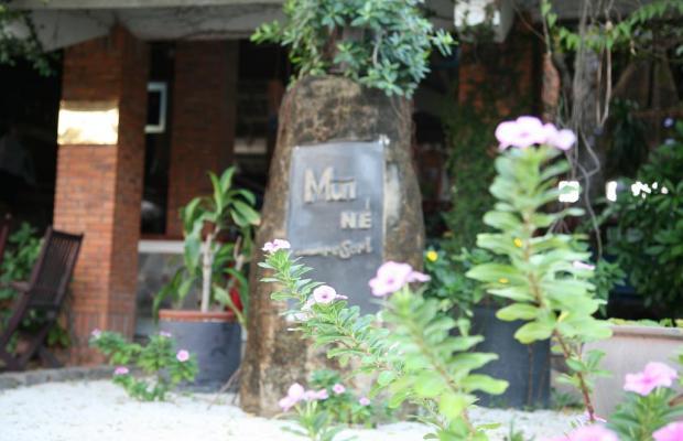 фотографии Mui Ne Resort изображение №12