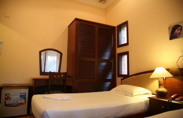 фотографии Mui Ne Resort изображение №8