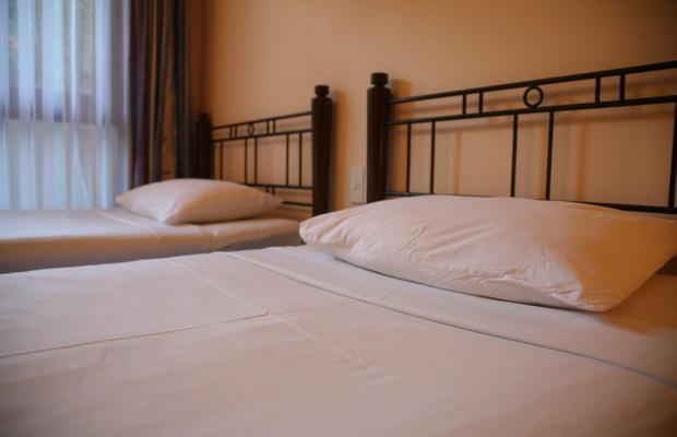 фото Mui Ne Resort изображение №6