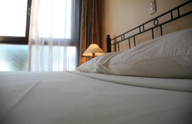 фото Mui Ne Resort изображение №2