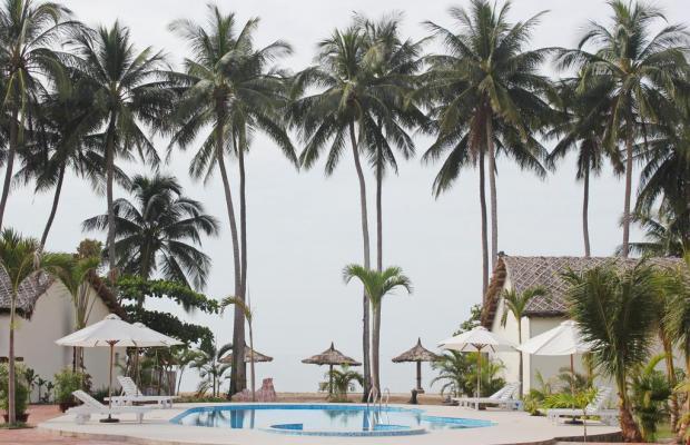 фото Sun & Sands Beach Hotel изображение №26