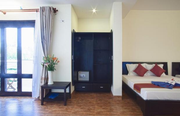 фото Sun & Sands Beach Hotel изображение №14