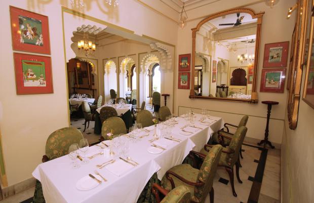 фотографии отеля Shiv Niwas Palace изображение №99