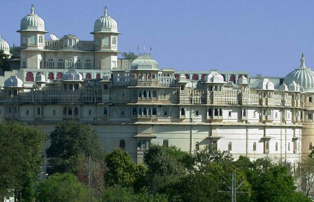 фотографии Shiv Niwas Palace изображение №92