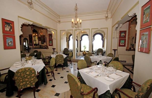 фотографии отеля Shiv Niwas Palace изображение №87