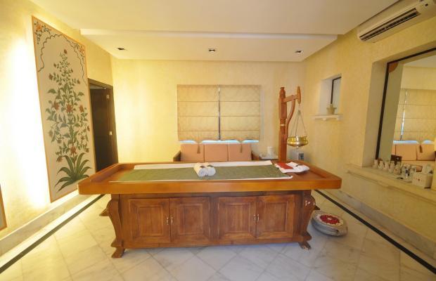 фотографии Shiv Niwas Palace изображение №80