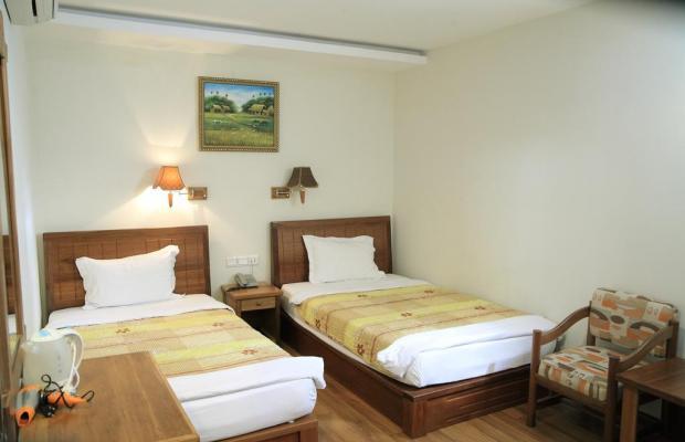 фото отеля Hoang Hai (Golden Sea) изображение №9