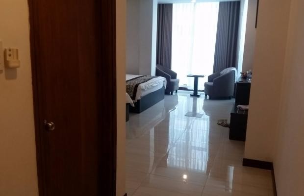 фото отеля Lucky Star Hotel изображение №5
