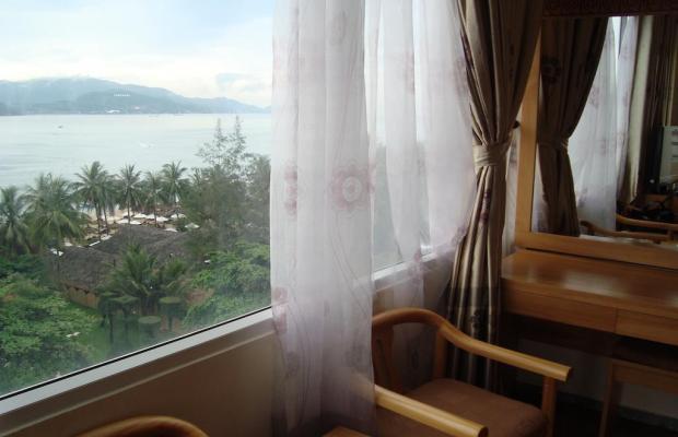 фото отеля Thanh Binh Hotel изображение №13