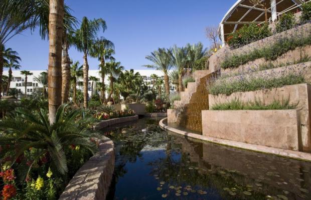 фотографии Isrotel Royal Garden изображение №28