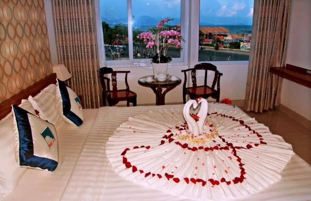 фото отеля Pearl City Hotel изображение №5