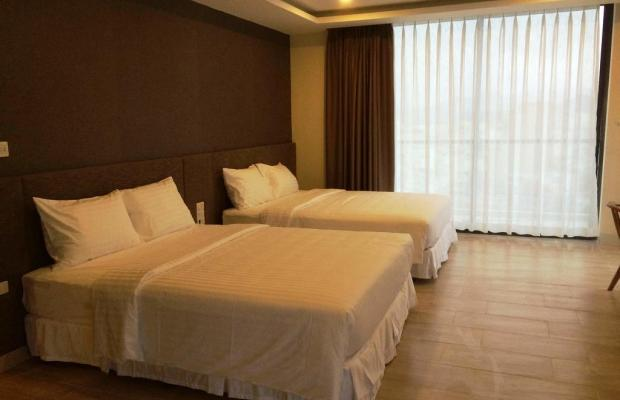 фото отеля Daisy Hotel изображение №13