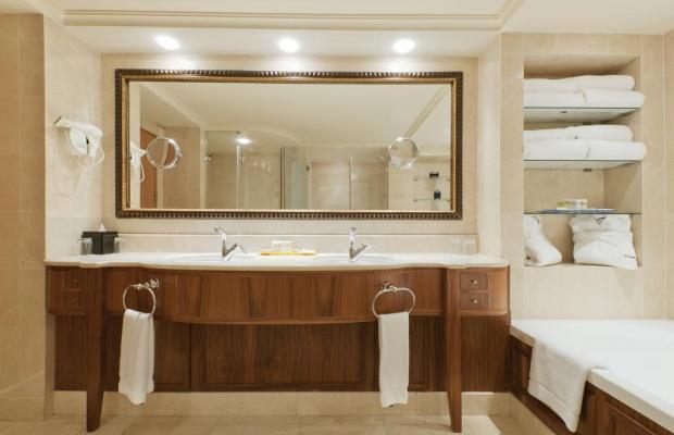 фото U Suites Hotel Eilat  изображение №22