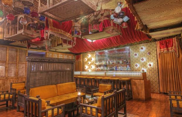 фотографии отеля Ajit Bhawan  изображение №59
