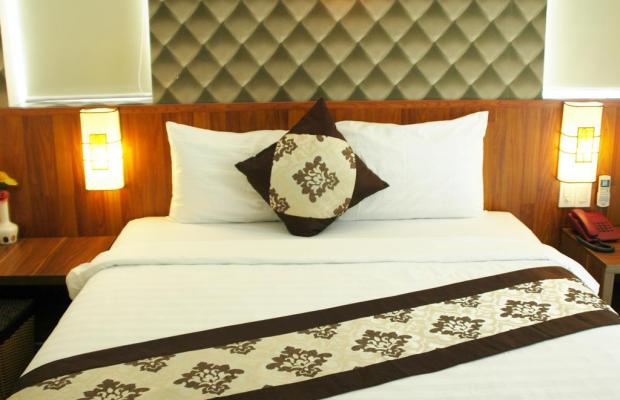 фото отеля Minh Nhat Hotel изображение №17