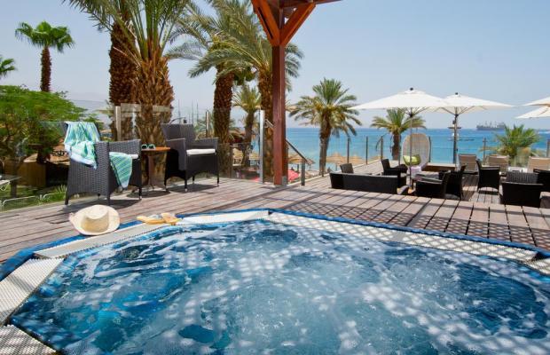 фото Leonardo Plaza Eilat  изображение №14