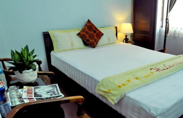 фотографии Hoa Lam Hotel изображение №8
