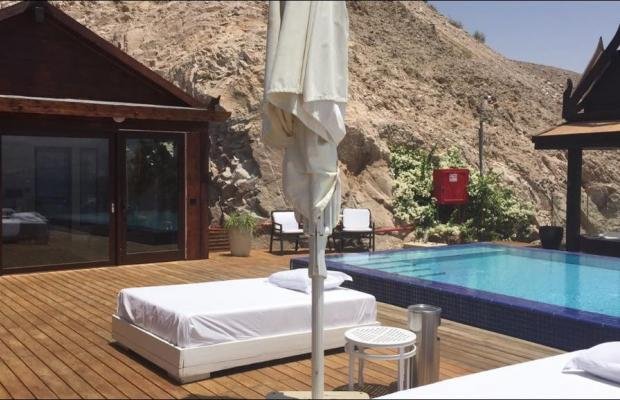 фото Orchid Hotel Eilat изображение №14