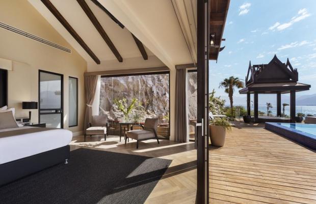 фото Orchid Hotel Eilat изображение №2