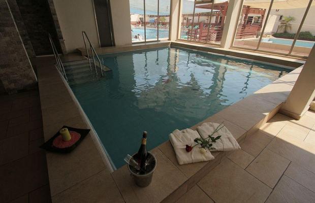 фотографии Orchid Dead Sea (ex. Tsell Harim) изображение №4