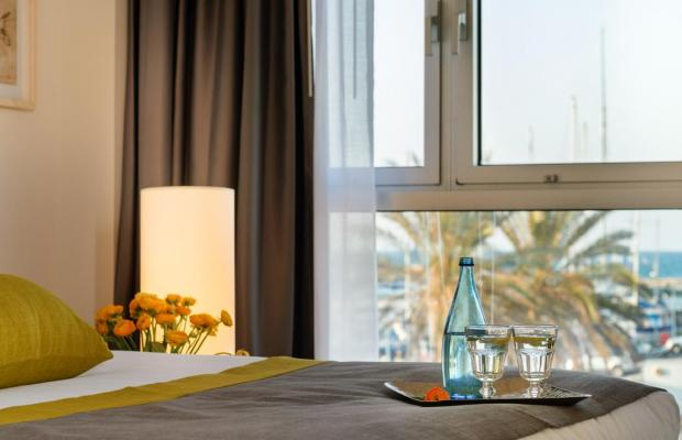 фото отеля Herods Herzliya изображение №21