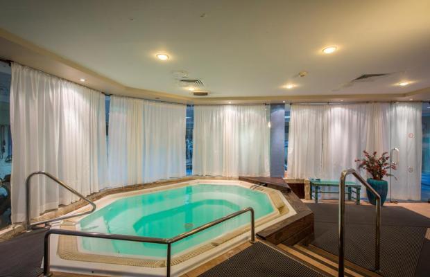 фотографии отеля Rimonim Eilat (ex. Neptune) изображение №11