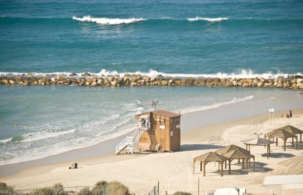 фотографии отеля Grand Beach изображение №31