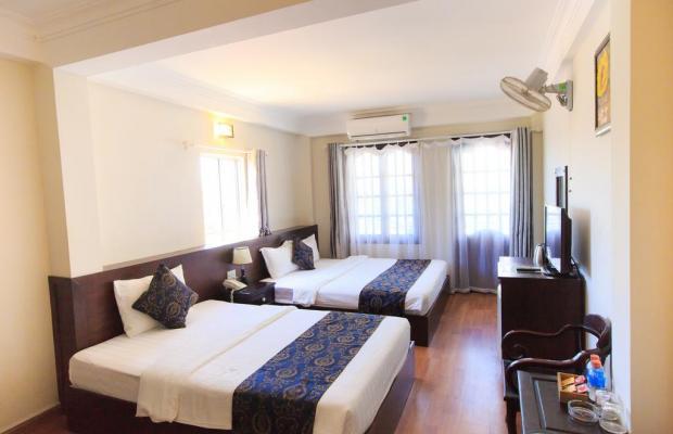 фото отеля Sea Town Hotel (Pho Bien Hotel) изображение №5