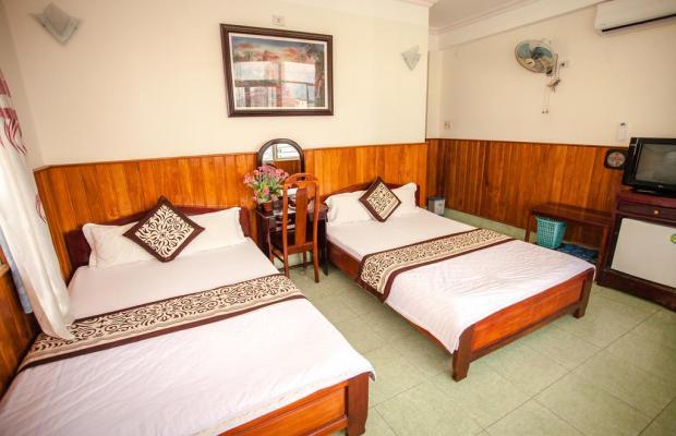 фото отеля Hoang Son Hotel изображение №17
