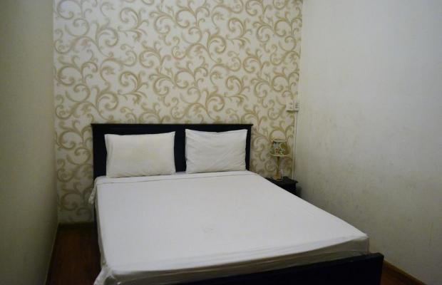 фотографии отеля White Lion 2 (ех. Perfume Grass Inn) изображение №3