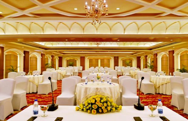 фотографии отеля Country Inn & Suite by Carlson Jalandhar изображение №7