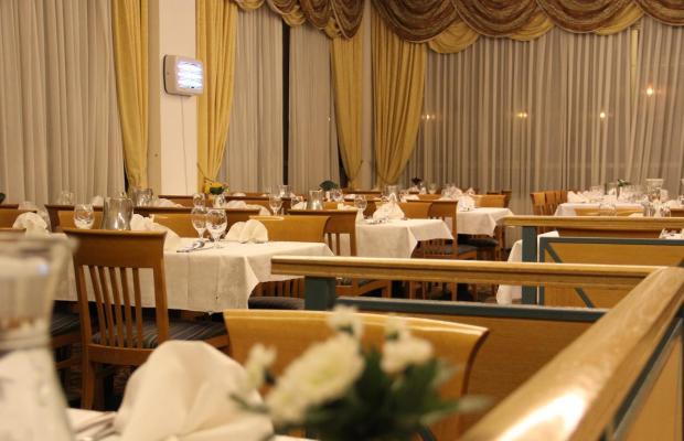 фото отеля Plaza Nazareth Ilit изображение №29