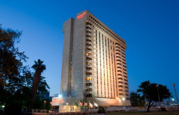 фотографии отеля Leonardo Plaza Hotel Jerusalem изображение №19