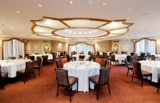 фото отеля Leonardo Plaza Hotel Jerusalem изображение №9