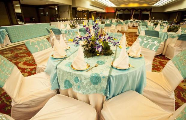 фото отеля MK Hotel Amristar изображение №37