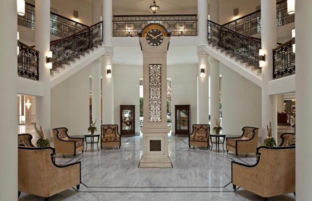 фотографии Waldorf Astoria изображение №20