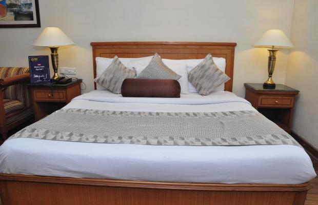 фотографии отеля MK Hotel Amristar изображение №11