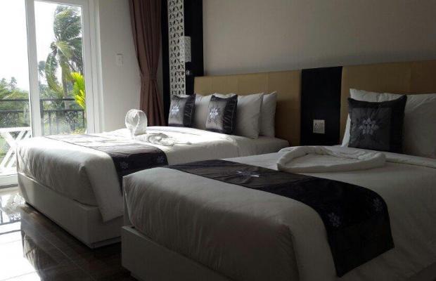 фото отеля Mui Ne Sports Hotel изображение №21