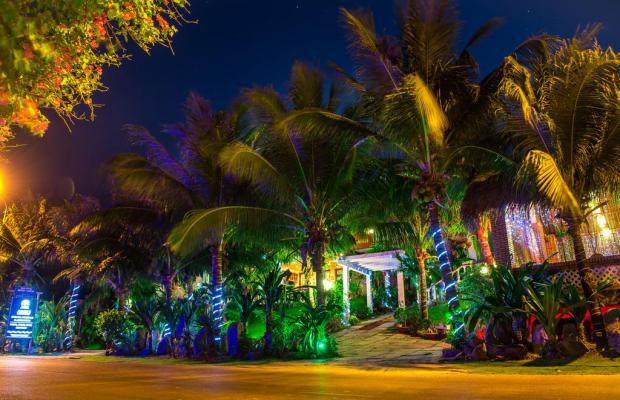 фото Veranda Beach Resort изображение №22