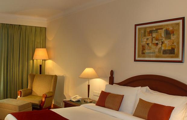 фотографии отеля Fortune Park Panchwati изображение №15
