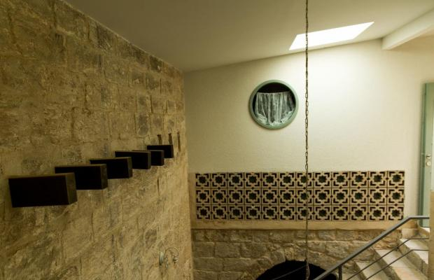 фотографии отеля Al Hakim изображение №23