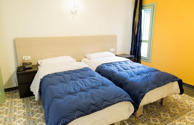 фото отеля Al Hakim изображение №21