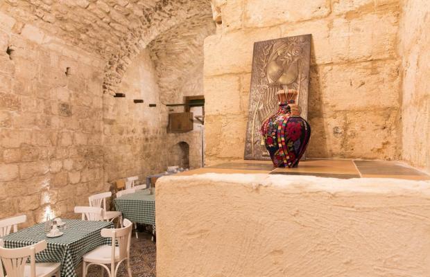 фотографии отеля Al Hakim изображение №7