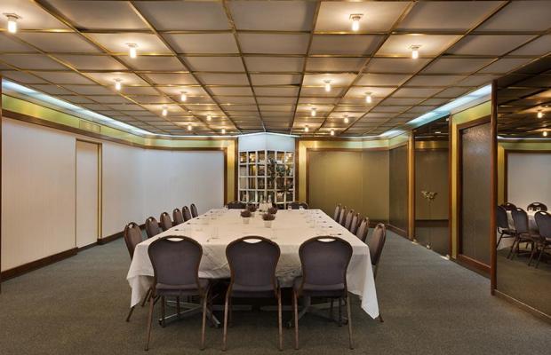 фото отеля Bay View (ех. Nof Hotel Haifa) изображение №9