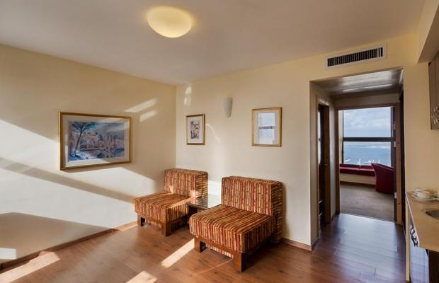 фотографии Bay View (ех. Nof Hotel Haifa) изображение №4