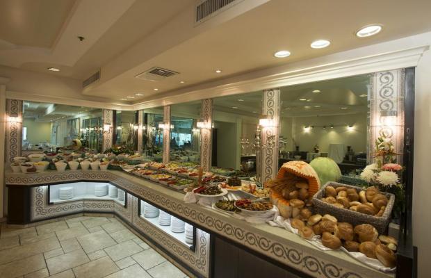 фотографии Vista Hotel Eilat изображение №12
