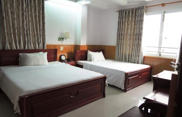 фото отеля New Day Hotel изображение №13
