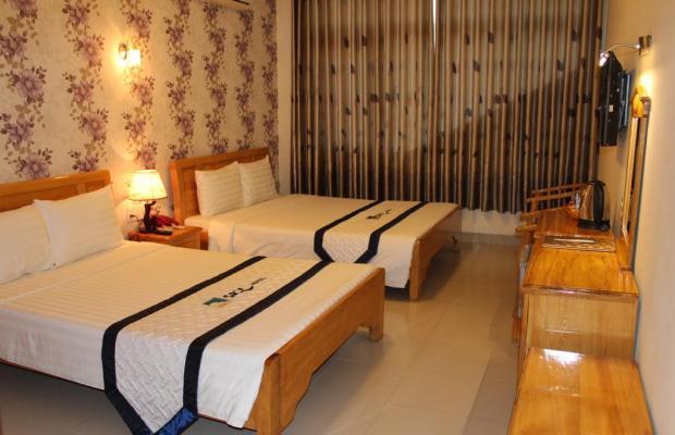 фотографии отеля Sky Nha Trang Hotel изображение №31